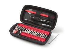TEKTON 28301 Everybit Tech Rescue (TM) Kit for Electronics 45-Piece