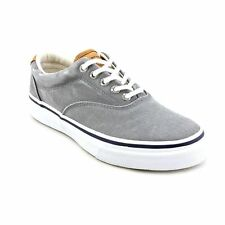 Sperry Top-Sider CVO Men's Casual Shoes