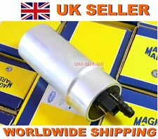 FUEL PUMP Kraftstoffpumpe VW EOS GOLF PLUS V VI JETTA III  1.6 1.9 2.0 TDI NEW 2