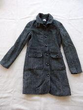 Target Hot Options Winter Coat Ladies Size 8