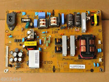 Philips 42PFL3605 / 93 power supply board PLHF-A962A 3PAGC10031A-R
