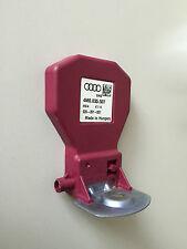Audi A3/S3 (8V) TT,TTS (8S) New OE Telephone Aerial antenne OEM: 4M0035507