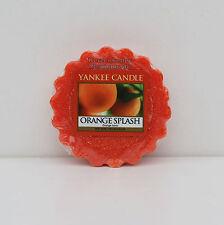 Yankee Candle® Tart Orange Splash 22 g.