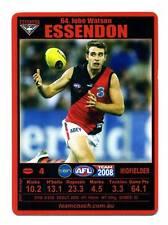 2008 TeamCoach (64) Jobe WATSON Essendon