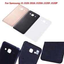Nuevo Repuesto Carcasa Funda Posterior de Batería para Samsung Galaxy J3 J320 2017
