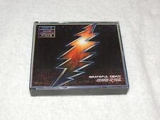 Grateful Dead - Dick's Picks Vol. 21 Richmond, VA 11/1/85 CD - Original Release!