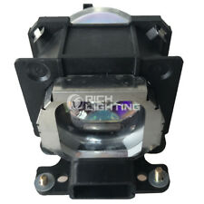 Replacement Projector Lamp for Panasonic ET-LAX100, PT-AX200E