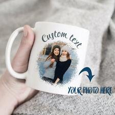 Customizable Mug Personalized Photo Mug Custom Photo Mug Personalized Mug Best