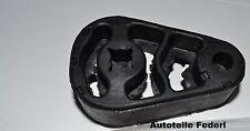 Anschlagpuffer/Abgasanlage SB gerecht  für BMW 5er E60, BMW X3 E83, BMW Z4 E86