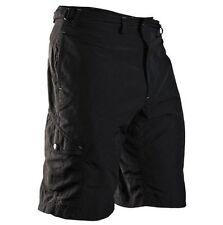 Men's Cannondale Rush Baggy Shorts  Size XL