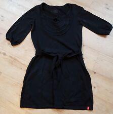 fa037cdf1f99 Esprit S Dreiviertelarm Damenkleider günstig kaufen   eBay