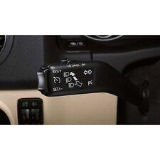 Geschwindigkeitsregelanlage GRA Tempomat Original VW Nachrüstsatz 5K0054690D