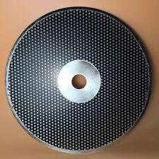 """Diamond Disc for DENTAL LAB Model Trimmer 10"""" brand US"""