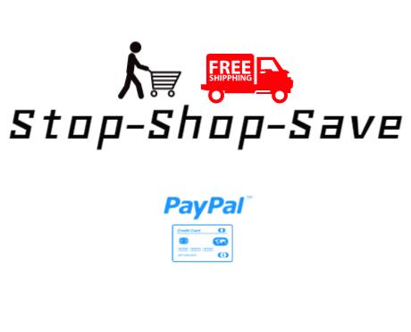The Online Shopping Center
