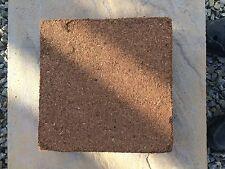 8 x 30lt Coir Block - Coir Compost - Coco Coir - Excellent Price!