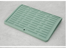 Foldable Silicone Drying Mat