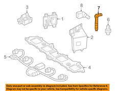GM OEM-Engine Camshaft Cam Position Sensor 12561211