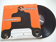 "North Pole ‎– Sammaria - Disco Mix 12"" 33 Giri Vinile Stampa ITALIA 2000 House"