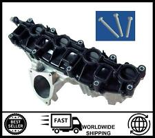 Inlet Manifold (Air Intake) FOR Seat Altea Leon Skoda Octavia Superb (2004-2015)