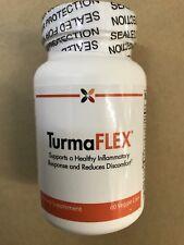 Fórmula conjunta turmaflex con la cúrcuma 60 tapas vegetarianas
