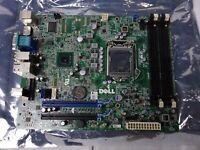 Dell OptiPlex 990 SFF Genuine OEM Motherboard (DTMB-OPT990-SFF)