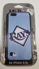 BULK LOT 20 TAMPA DEVIL RAYS Hard Cell Phone Cases IPhone 5 5s 5se for