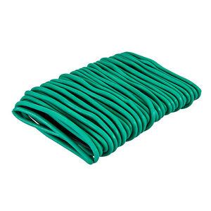 Garden Ties, Reusable Twisty Coated Wire 2.5mm x 8m