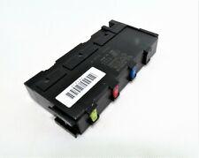 8264147020 7281-5802 12V YAZAKI Toyota Genuine Relay Integration Module Unit