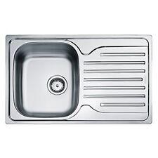 Accessori Lavelli Franke Acquario.Stoviglie E Accessori Franke Per La Cucina Acquisti Online
