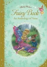 Illustrated Hardcover Shirley Barber Picture Books for Children