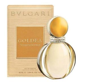 Bvlgari Goldea 90ml