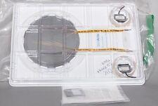 "SensArray KLA 1840A-12-5008A 12"" Process Probe Instrumented Wafer RTD/TC 300mm"