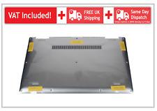 Lenovo Yoga 710-14 710-14IKB 710-14ISK 80TY Base Inferior Carcasa Chasis