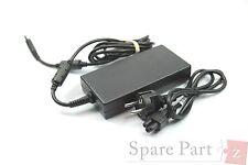 DELL 180W Power supply Alienware Precision Latitude Vostro XPS 74X5J 180PM111