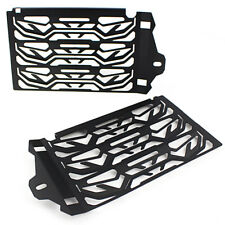 For BMW R1200GS ADV 2013-2017 Radiator Cooler Grill Guard Cover