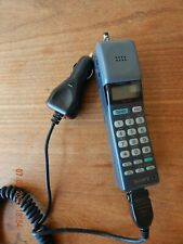 old Sony CM H333 vintage rare mobile phone