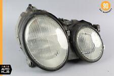 98-03 Mercedes W208 CLK320 CLK430 Right Passenger Headlight Lamp Halogen OEM