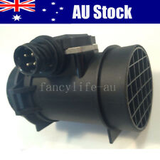 BMW MASS AIR FLOW SENSOR METER MAF 96-01 E36 E38 E39 323i 328i 528i M3 Z3 AFM