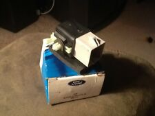 NOS 1989 1990 1991 92 FORD THUNDERBIRD & COUGAR AUTOMATIC HEADLIGHT DIMMER RELAY