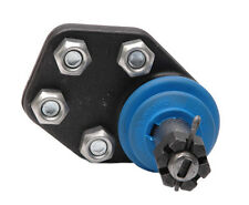 Suspension Ball Joint-Professional Grade Front Lower 505-1277, K7365
