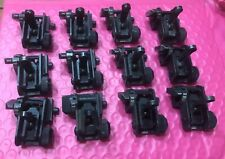 Matech Rear Back-Up Iron Sight Buis 200-600M 0Gu83 Socom Usgi Surplus