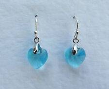 Unbranded Turquoise Silver Plated Costume Jewellery
