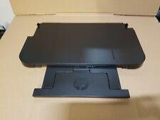 HP Officejet 7510,7110,7112 Paper Tray Top