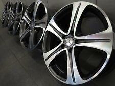 Mercedes Benz Classe E W213 S213 18 Roues en Alliage Pouces A2134011400 Jantes D