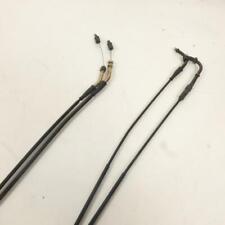 Cable Acelerador Origine Scooter Kymco 125 Dink Street i 2011-2016