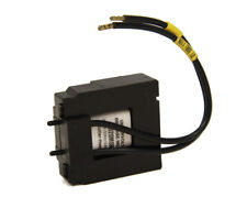 Cutler Hammer C320MSR1B Undervolt Release for A302 Manual Starter 220/240V New