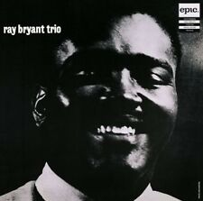 Ray Bryant - Ray Bryant Trio [New CD] Japan - Import