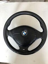 BMW E39/E38 M-Lenkrad,Fahrermodul