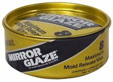 Meguiar's Meguiars Mirror Glaze #8 M8 Maximum Mold Release Wax  11oz #M0811