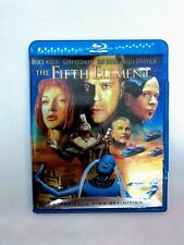 Blu Ray HD DVD Lot - 10 Classic Movies! some sealed Matrix Die Hard and more